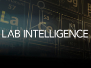 Lab Intelligence